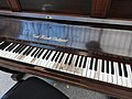 Nottingham Midland rail station piano 1141.jpg
