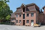 Nottuln, Wassermühle Zumbülte -- 2018 -- 2532.jpg