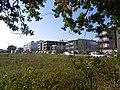 Nouveau quartier a chantepie - panoramio (3).jpg
