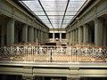 Nový zemský dům - atrium pod stropem.jpg
