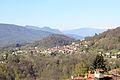 Novaggio April 15.JPG