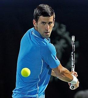 ATP Tour Masters 1000 Tennis tournaments
