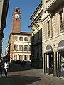 Novara-Palazzo Natta-Isola-Prefettura-DSCF0921.JPG