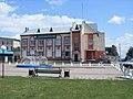 Novokhopyorsk, Voronezh Oblast, Russia - panoramio (11).jpg