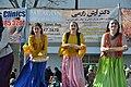 Nowruz Festival DC 2017 (32916682264).jpg