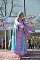Nowruz Festival DC 2017 (32946311803).jpg