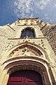 Noyal-sur-Vilaine Porte église.jpg