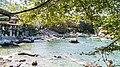 Ntamouchari - beach Mamma Mia! 9.jpg