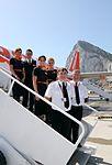 Nueva ruta aérea Gibraltar-Manchester (28048098956).jpg