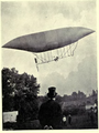 Number 4. (My Airships p161).png