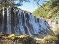 Nuorilang Falls view.jpg
