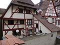 Nuremberg Obere Schmiedgasse 54-56 Rückseite 001.jpg