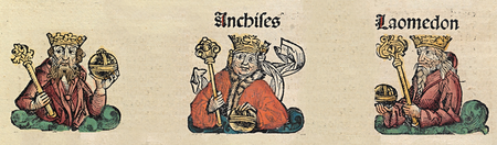 Nuremberg chronicles f 36r 2.png