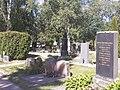 Nurmijarvi cemetery.jpg