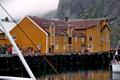 Nusfjord-Lofoten-2012-07-31-14-00 16.png