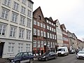 Nybrogade 03.jpg