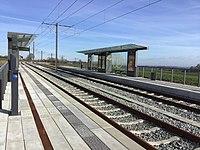 Nye Station.jpg