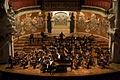 OCM Palau Música 1.1.jpg