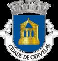ODV-odivelas.png