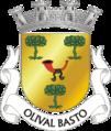 ODV-olivalbasto.png