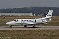 OY-EVO Cessna Citation Bravo C55B - EVO Aviation (25452330400).jpg
