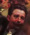 O Sufrágio, de Veloso Salgado (pormenor) - Afonso Costa.png