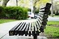 Oak park bench.jpg