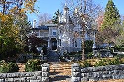 Staunton Virginia Property Appraiser