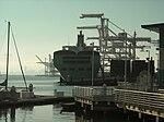 Oakland Port (2956755833).jpg