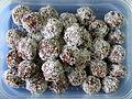 Oatmeal balls 02.jpg