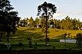 Oberá, Misiónes, Argentina - panoramio (19).jpg