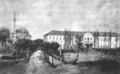 Oberbauer - Sofia palace.png
