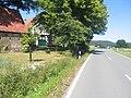 Oberbauerschaft Juni 2009.jpg