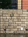 Oberfinanzdirektion (Hamburg-Altstadt).Fassade Alsterfleet.Detail.7.29153.ajb.jpg