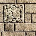 Oberfinanzdirektion (Hamburg-Altstadt).Fassade Alsterfleet.Detail.8.29153.ajb.jpg