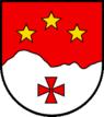 Obergoms (1).png