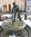 Oberkochen Bohrmacherbrunnen.png