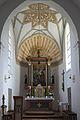 Oberschweinbach St. Cajetan 595.jpg