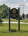 Obetz Memorial Park Sign.jpg
