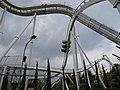 Oblivion at Gardaland (34149684150).jpg