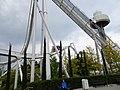Oblivion at Gardaland (34404850221).jpg