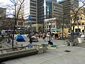 Occupy Minneapolis at Peavey Plaza April 7 2012.jpg