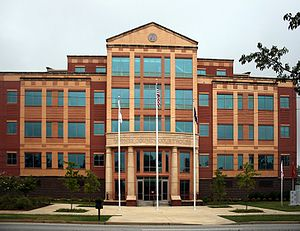 Oconee County Courthouse.jpg