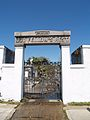 Odd Fellows Rest Gateway New Orleans.jpg