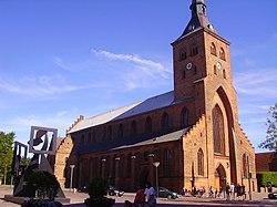 Odense Dom St. Knud 04.JPG