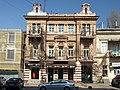Odesa Grets'ka st 36.jpg