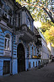Odesa Pushkinska 45 bud Perozio DSC 3125 51-101-1083.JPG