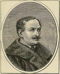 Odoevskiy Alexandr Ivanovich.jpg