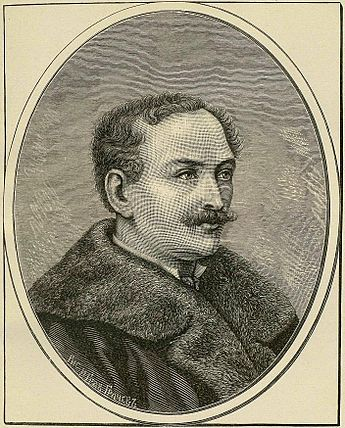 https://upload.wikimedia.org/wikipedia/commons/thumb/1/1d/Odoevskiy_Alexandr_Ivanovich.jpg/345px-Odoevskiy_Alexandr_Ivanovich.jpg