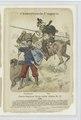 Oesterreich-Ungarn. Ulanen-Regiment König beider Sicilien Nr. 12- Oberlieutenant, Uhlan. 1866 (NYPL b14896507-90450).tiff
